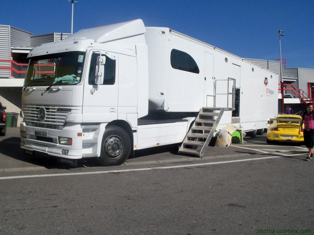 GT Marques 610916photoscamions04Octobre201126Copier