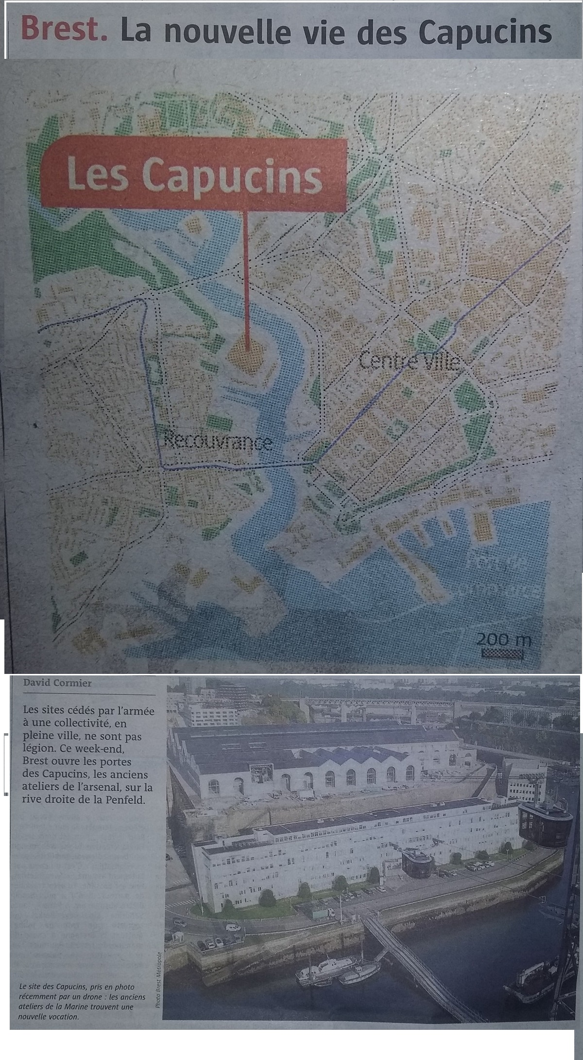 [Vie des ports] BREST Ports et rade - Volume 001 - Page 19 61135620170106094027