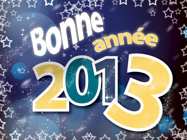 Bonne année 2013 611462bonneannee2013
