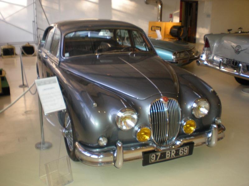 Musée de Rochetaillée (69) 611691DSCN0815