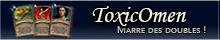 Les minibans du forum ! 611853toxicomen3