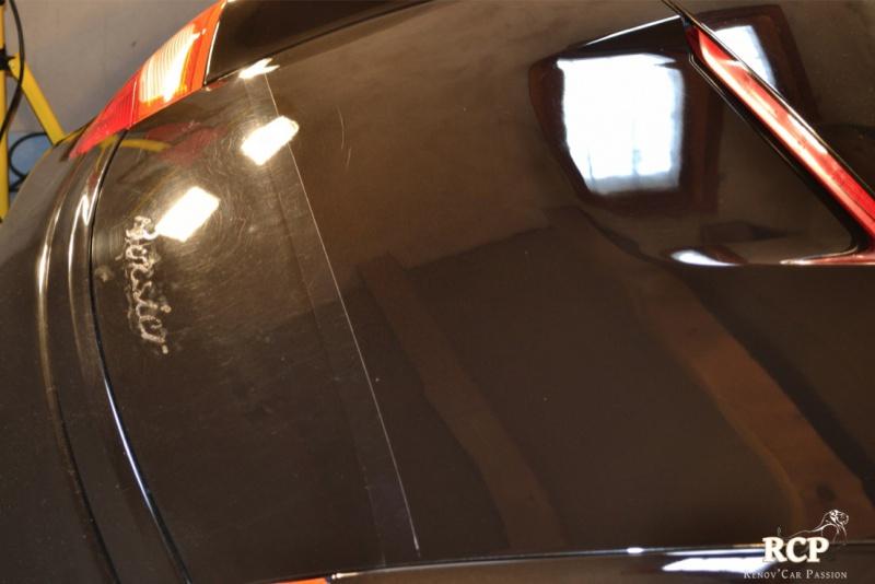 Topic unique : Posez vos questions à Renov'Car Passion -> ND Car Care - Page 37 611882DSC0100