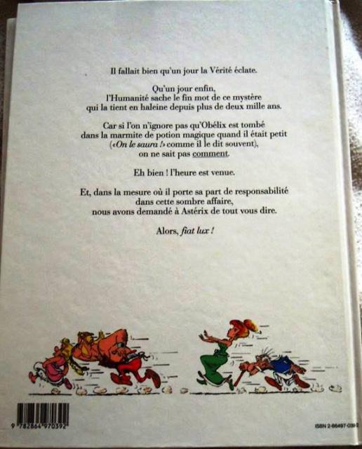 Mes dernières acquisitions Astérix - Page 3 611992brad5