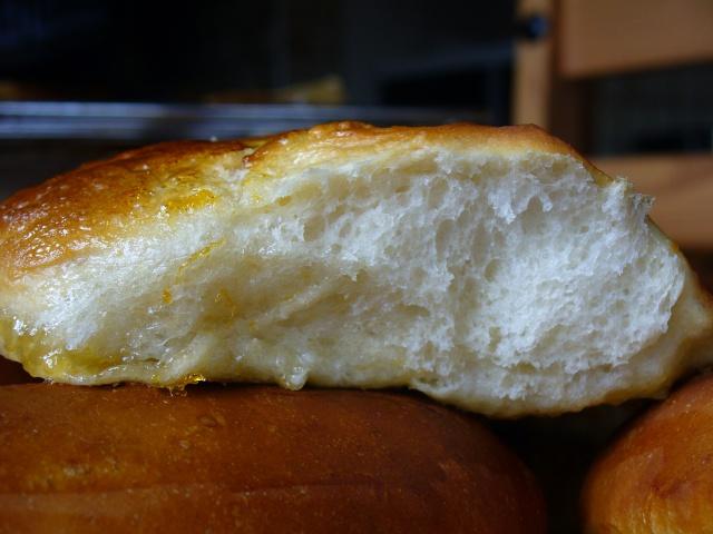 Pitchounets ou Petits pains au lait 612047P1060691