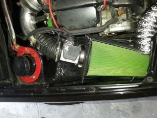 Golf 2 VR6 2.8 61206920140621093214