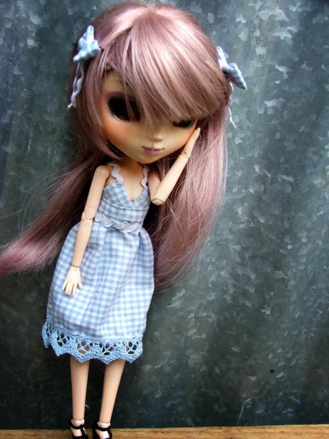 Besoin d'un mannequin couture BOBOBIE MEI P1 tt en haut - Page 2 612217DSCF1110