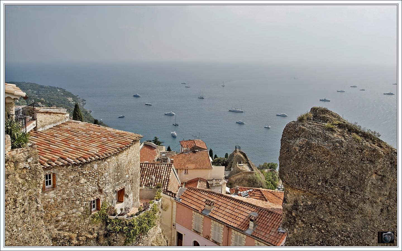 Village de Roquebrune-Cap-Martin 612540DSC04930R