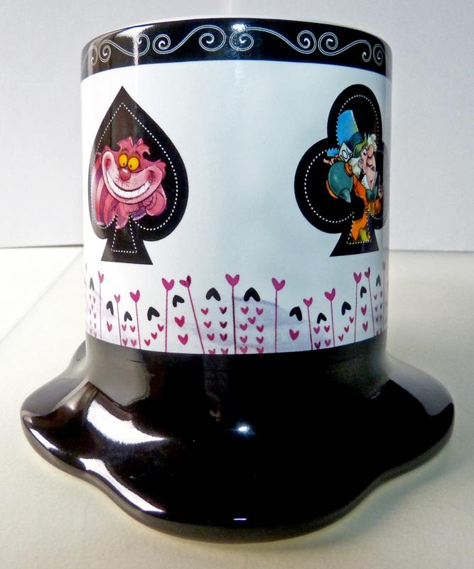Les Mugs Disney - Page 2 612818P1100459