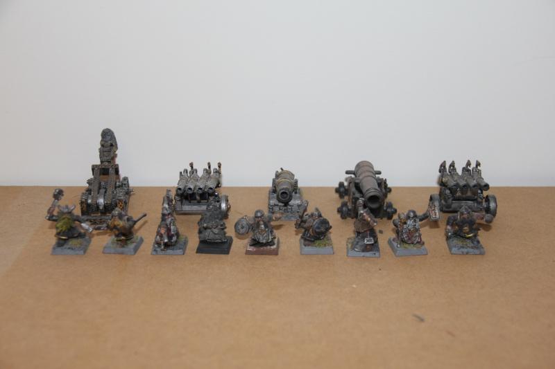[Vente] Armées complètes Nains/ Bretonnie 613079IMG3436