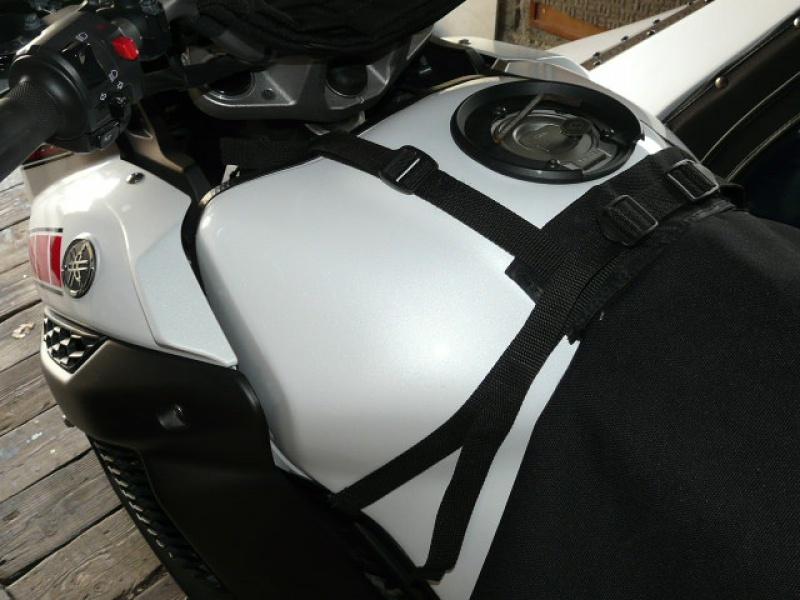 Qui voudrait faire fabriquer un tablier de protection J-M BRIANT pour 1200XTZ - Page 2 613161002