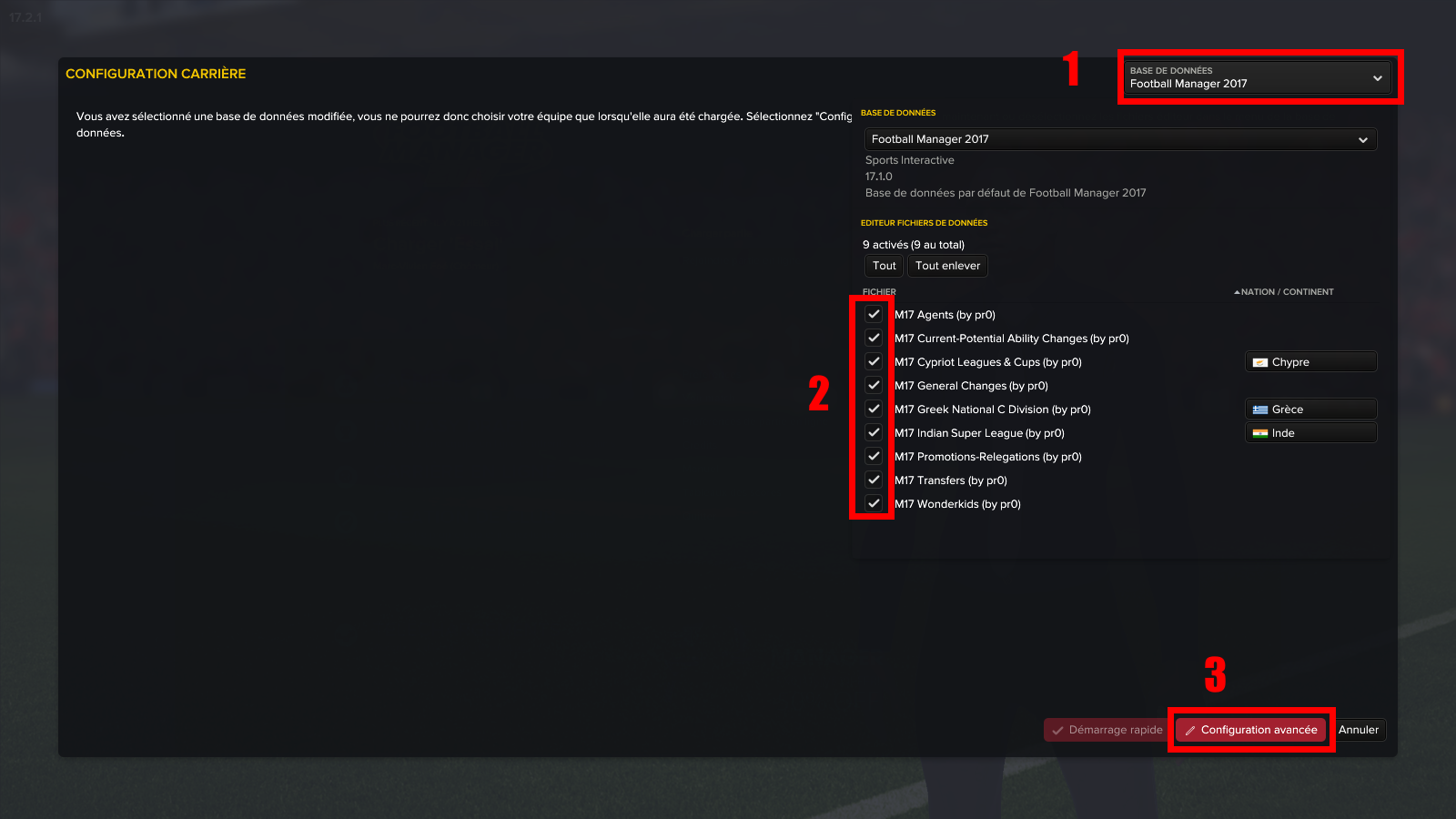Football Manager - Page 7 613489FootballManager2017ApplicationEcrandaccueil