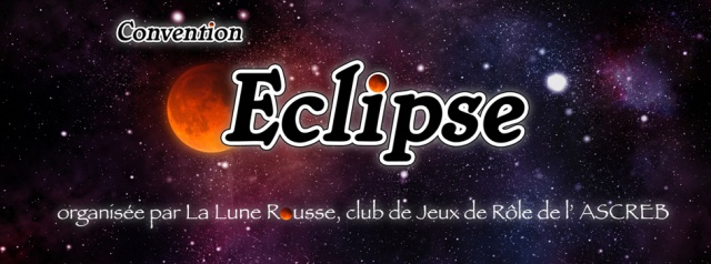 Eclipse (Rennes) fêtera ses 10 ans du 6 au 9  613803Eclipse