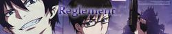 ~~Ao no exorcist~~ 613947REGLEMENT