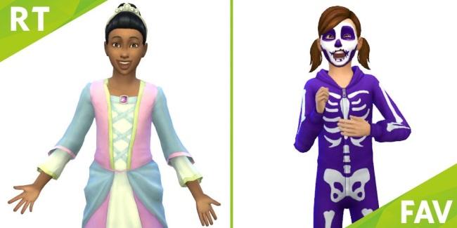 Les Sims 4 Accessoires effrayants [29 septembre 2015] 614002CPoUEeoWcAAyN1qjpglarge1