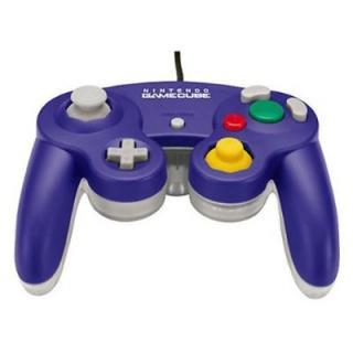 La Gamecube 614128mgct