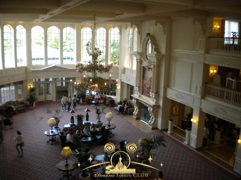 Disneyland Hôtel - Page 40 614916DSCN6505border