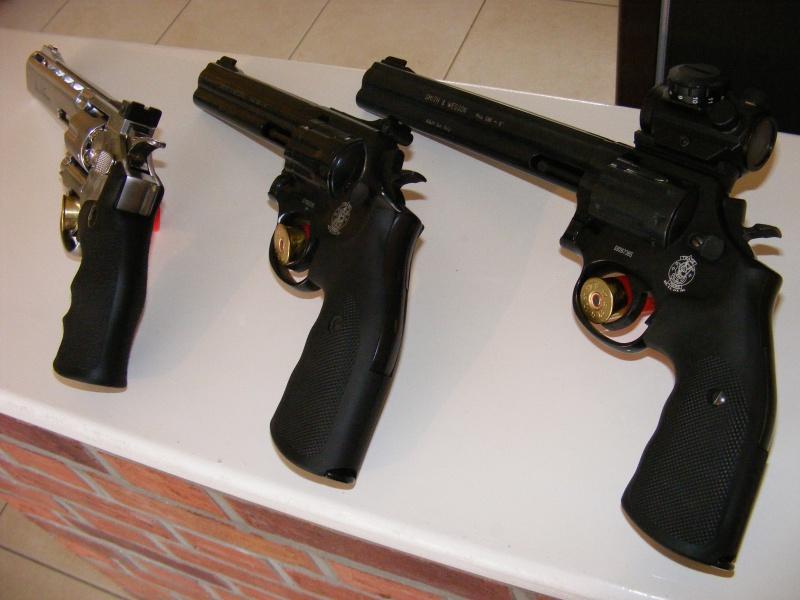 Mes armes [MaJ le 23/08/12] 6151428102