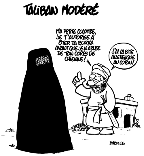 Humour en image du Forum Passion-Harley  ... - Page 39 615145baboused71