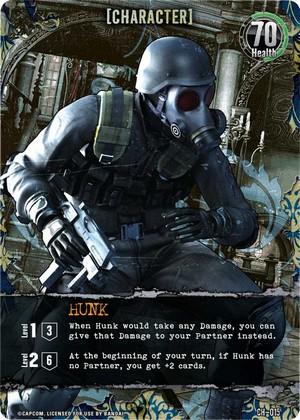 Les cartes du jeu Resident Evil 615724carte49