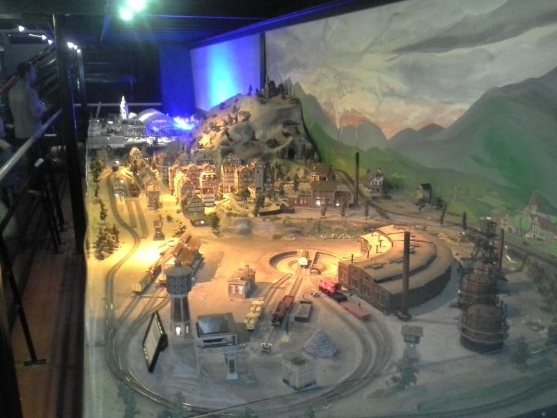 visite au musee du modelisme 61633920140714153805