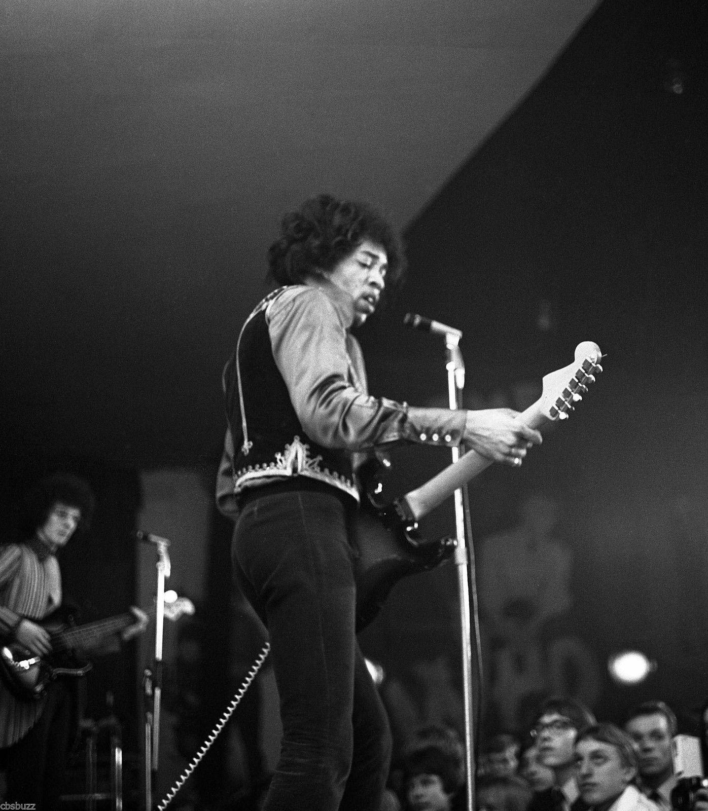 Hambourg (Star Club) : 19 mars 1967 [Premier concert] 616534starclub4