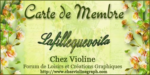 Carte de membre - Page 9 616669Lafillequevoila