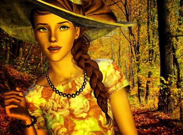 Galerie d'Amylet 616803essai2version4