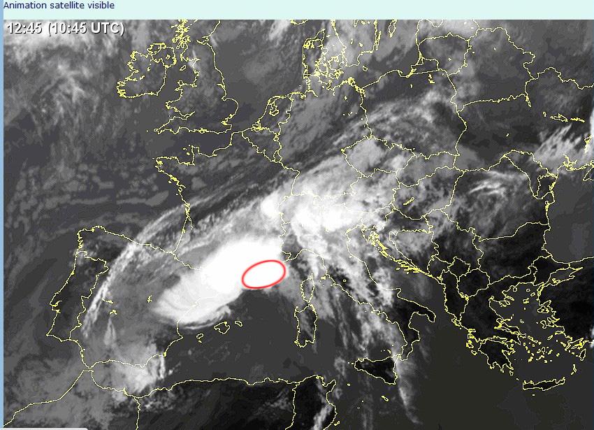 Tendance(s) météo à court et moyen terme pour l'ensemble de la France - Page 2 616961Sanstitre