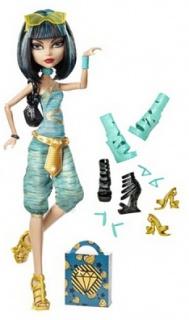 Les nouvelles Monster High pour 2013 - Page 6 617458LoveShoesCleo