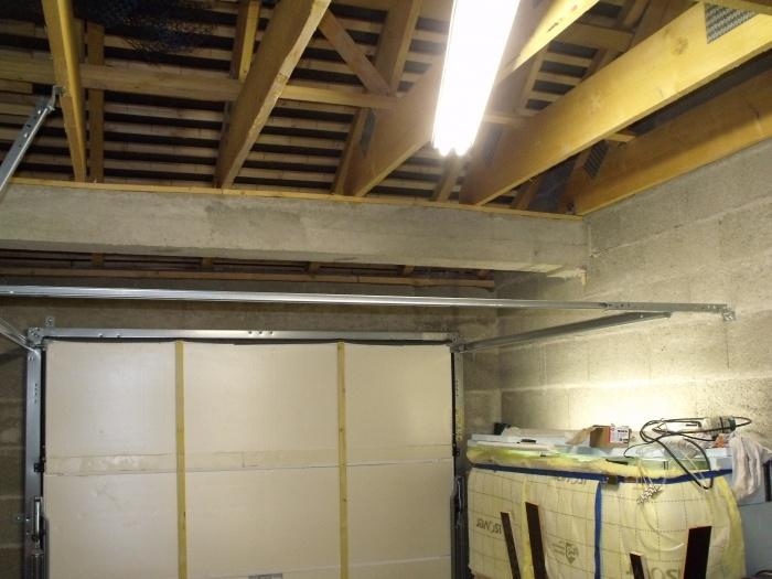 aménagement de ma nouvelle fishroom 617464DSCF4103