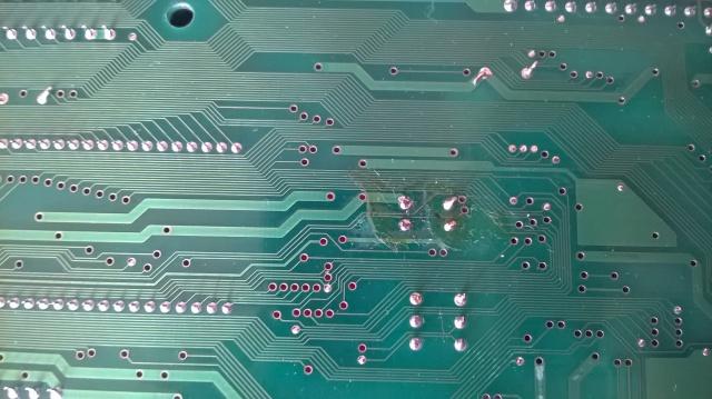 Probleme Neo Geo AES Unibios 3.1 617540WP20151205095930Pro