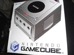 La Gamecube 617593gcgrise2