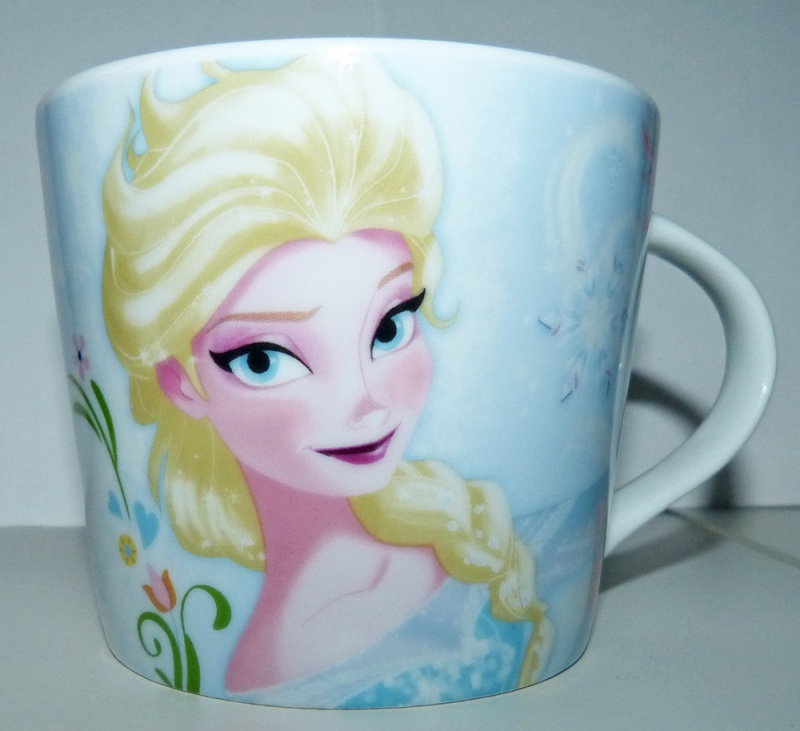 Les Mugs Disney - Page 2 617743P1090951