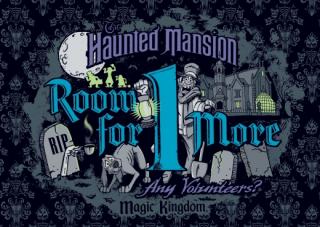 (Disney Event) Room for One More le 30 septembre 2011 (Contemporary Resort, WDW Resort) 618108sanstitre11