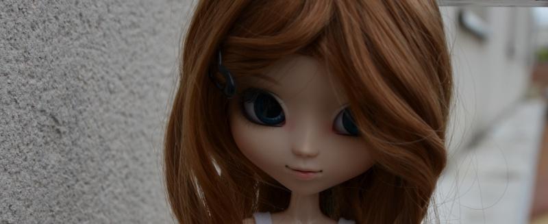 [24 dolls] Présentation de ma famille pullipienne  618268pullip21