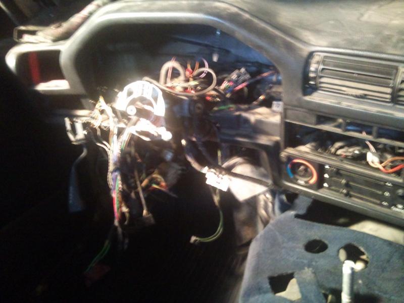 Mon BMW 323i E30  BAUR 618372DSC1865