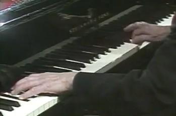 Le QUIZZ des PIANOPHILES à coucher dehors... - Page 6 618554847