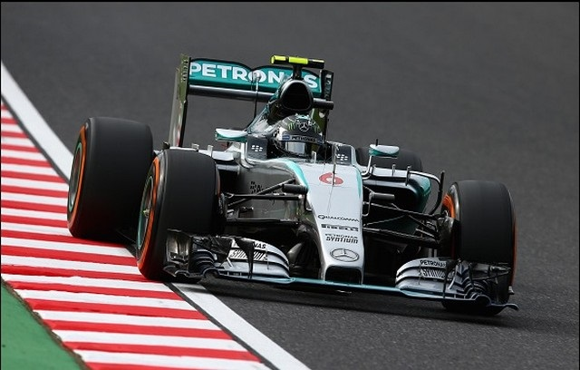 F1 GP du Japon 2015 (éssais libres -1 -2 - 3 - Qualifications) 6186562015NicoRosberg