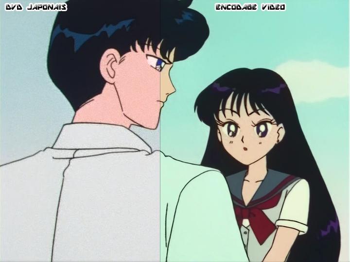 Sailor Moon chez Kazé ! 6188002002