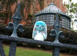 (Disney Event) The Florida Project du 9 au 11 septembre 2011 (Epcot, WDW Resort) 619171VMBlog20110930ParkStarz1Bride01