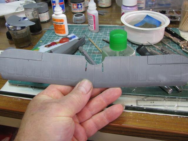 Nieuport 24 Roden 1/32 619672IMG2333