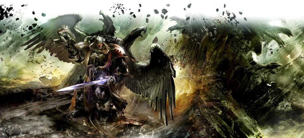 Vengeance Noire – Le Roman & The Ascension of Balthasar de C.Z. Dunn - Page 2 620054ascension3B
