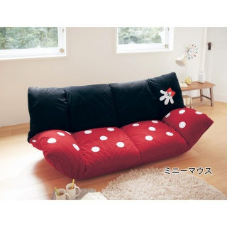 (Japan) Disney Fantasy Shop : articles de maison divers 620153DFS3