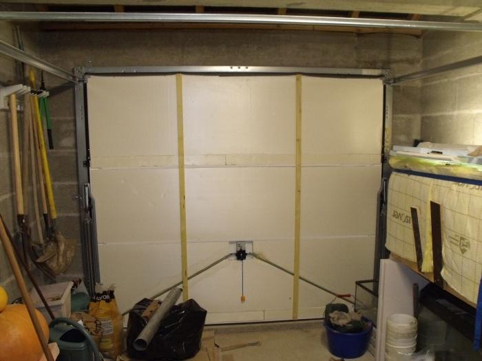 aménagement de ma nouvelle fishroom 620211DSCF4101
