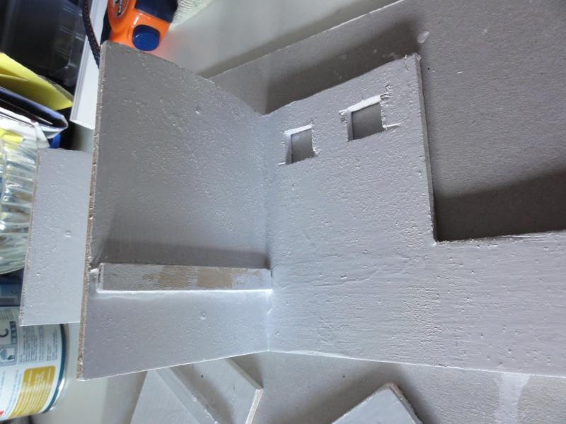 besoin d'aide pour finir le Marie Ange de chez New Maquette 620226DSC09510