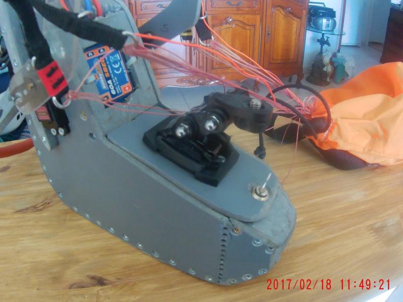 Ma rubrique parapente et drones. 620281007
