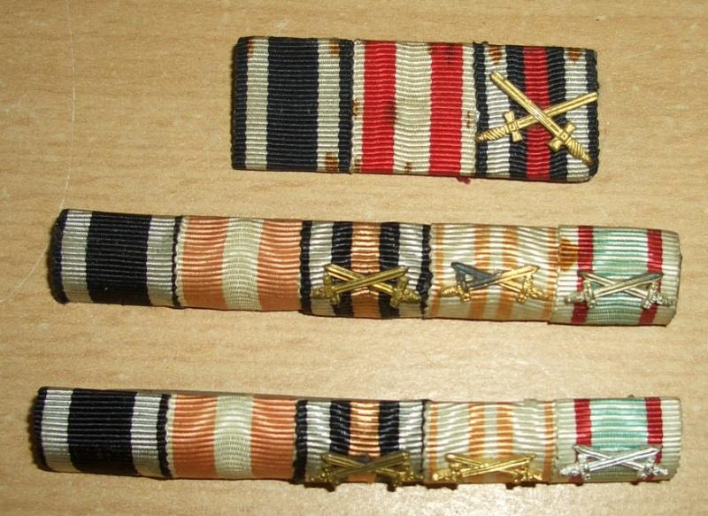 Vos barrettes & rappels de décorations - médailles 620304CIMG0498NEW