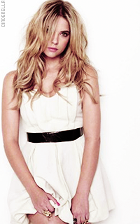 Ashley Benson 62064632