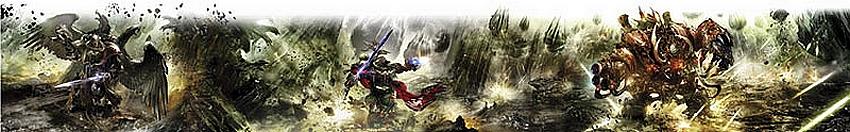 Vengeance Noire – Le Roman & The Ascension of Balthasar de C.Z. Dunn - Page 2 620778aobartlarge