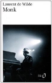 Culture Jazz & Livres 621289parent10